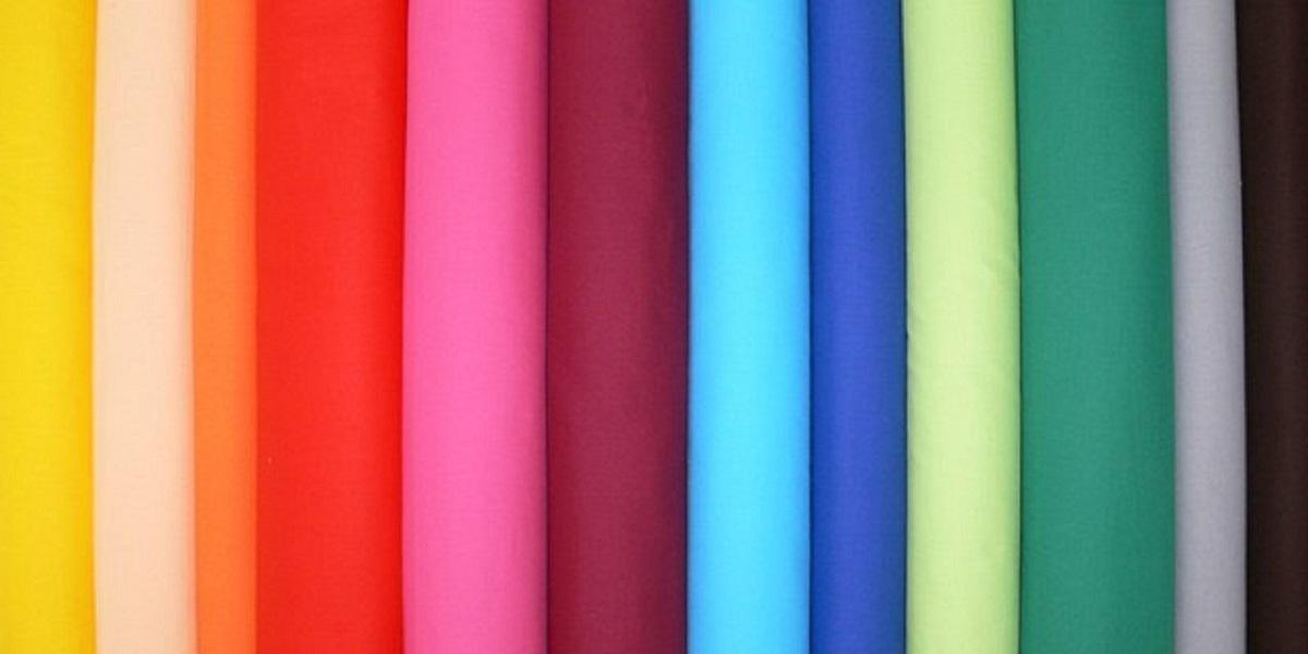 57454fbf2711 MECHULKA - metrový textil - e-shop